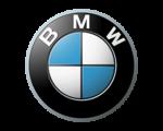 bmw-viet-nam-33522j6